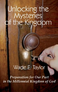 Unlocking the Mysteries of the Kingdom